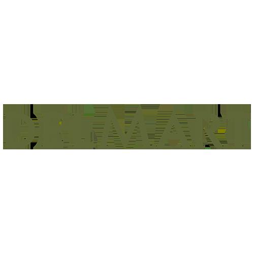 logo Delmart