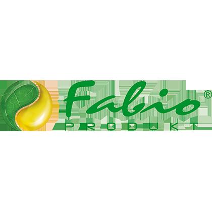 logo obchodu Fabio