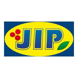 logo obchodu JIP