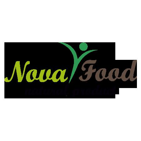 logo obchodu Nova Food
