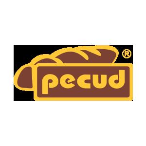 logo Pecud